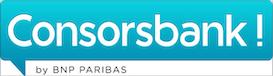Broker Vergleich Consorsbank