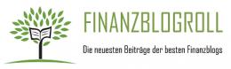 Finanzblogroll die neuesten Beiträge der besten Finanzblogger