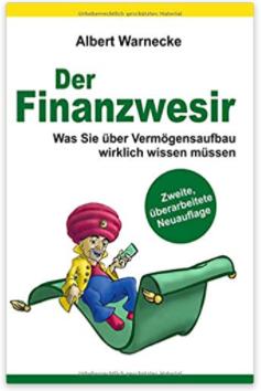 Besteller: Der Finanzwesir 2.0